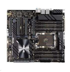 ASUS MB Sc P (LGA 3647) Pro WS C621-64L SAGE, Intel C621, 12xDDR4