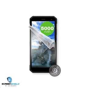 Screenshield fólie na displej pro EVOLVEO StrongPhone G6
