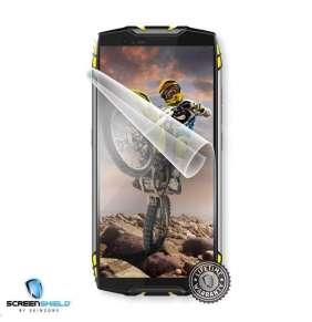 Screenshield fólie na displej pro IGET Blackview GBV6800 Pro