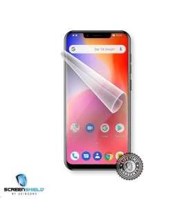 Screenshield fólie na displej pro ULEFONE S10 Pro