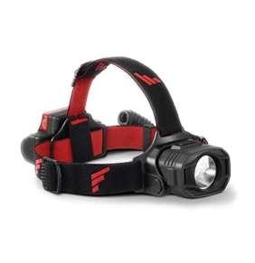Favour H0717 LED celová svítilna 1000 lumenu