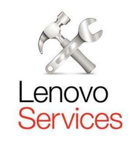 Lenovo IP SP from 2 Years Mail in to 4 Years Mail In