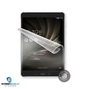 Screenshield fólie na displej pro ASUS ZenPad 3S 10 Z500KL