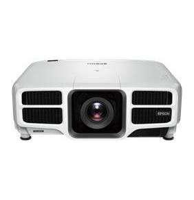 Epson projektor EB-L1490U, 3LCD, WUXGA, 9000ANSI, 2 500 000:1, laser