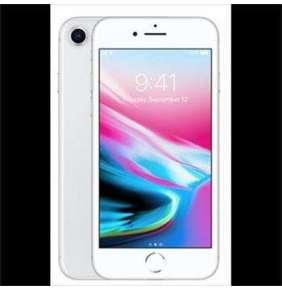iPhone 8 128GB Silver