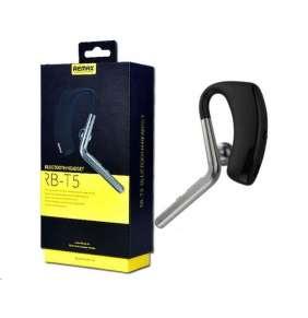 Remax RB-T16 Bluetooth sluchátko + mikrofón