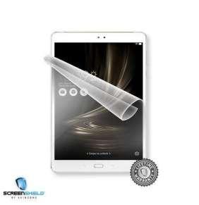 Screenshield fólie na displej pro ASUS ZenPad 3S 10 Z500M