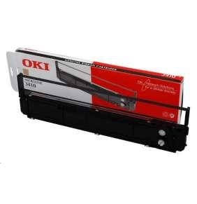 páska do tiskárny ML3410
