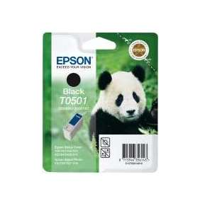 "EPSON ink čer Stylus/Photo ""Panda"" 700/750/1200/Color 400/500/600"