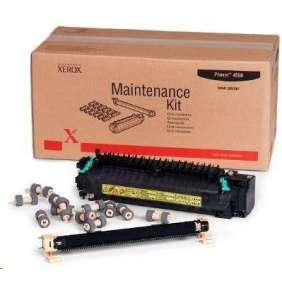 Xerox maintenance kit (fuser, transfer roller, 12x feed rollers) pro Phaser 4500
