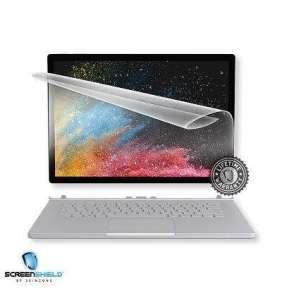 ScreenShield fólie na displej pro MICROSOFT Surface Book 2 13,5""
