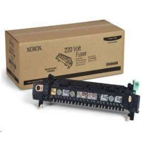 Xerox Fuser 220V pro Phaser 6360 (100K pages)