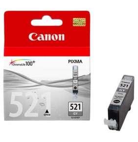 Canon BJ CARTRIDGE PG-512 (PG512) - BLISTER SEC