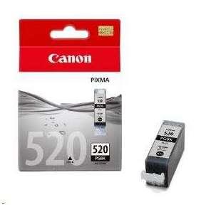 Canon BJ CARTRIDGE PGI-520 (PGI520) - BLISTER SEC