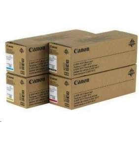 Canon Drum Unit (C-EXV 16/17), Magenta (CLC4040/5151, IRC4080)
