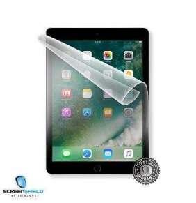 Screenshield fólie na displej pro APPLE iPad (2018) Cellular