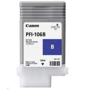 Canon Zásobník inkoustu PFI-106 B