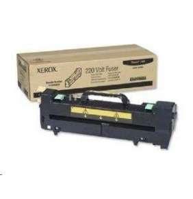 Xerox Sada pro údržbu 220V pro Phaser 4600/4620 (100.000 str)