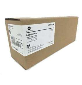 Minolta Toner TNP-37, do bizhub 4700P (20k)