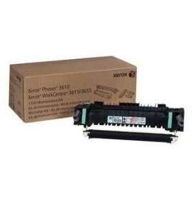 Xerox maintenance kit (fuser, transfer unit) pro Phaser 3610, WorkCentre 3655/3615