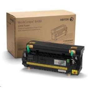 Xerox original fuser 115R00060 (150 000str) pro WorkCentre 6400
