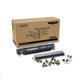 Xerox Phaser 6700 Maintenance Kit pro Phaser 6700 (150 000 str.)