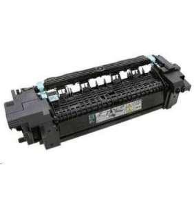 Xerox Phaser 6500/WorkCentre 6505 Fuser Assembly 220V (50 000 str.)