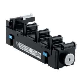Nádobka na zbytkový toner WB-P03 pro MC3730DN/MC4750/C35/P