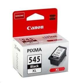 Canon BJ CARTRIDGE PG-545XL BLISTER SEC