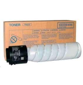 Toner TN-222 pro Bizhub 266/306
