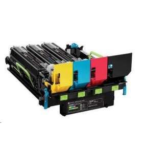 CS720, CS725, CX725 Colour (CMY) Return Programme Imaging Kit - 150 000 stran