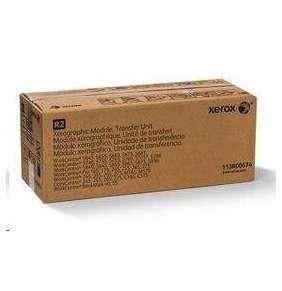 Xerox Drum pro Xerox WC 5655/5755/5855