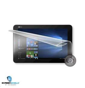 ScreenShield fólie na displej pro ASUS Transformer Mini T103HAF