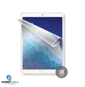 Screenshield fólie na displej pro Apple iPad Air Cellular 2019