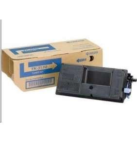 Kyocera toner TK-3170/ 15 500 A4/ černý/ pro ECOSYS P3050dn, P3055dn, P3060dn