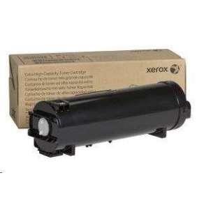 Xerox černý toner pro VersaLink B6xx, 10 300 str