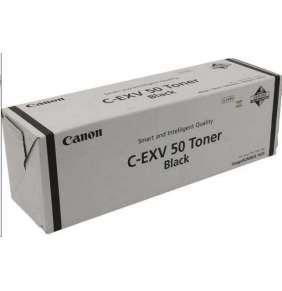 Canon toner C-EXV55 black  iR-C256i, C356P, C356i