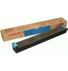 Sharp toner MX-31GTCA