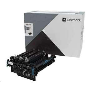 Lexmark černý a barevný zobrazovací kit 78C0Z50 - C2240,C2325,C2425,C2535,CS421,CS521,CS622,CX421,CX522,CX62x-125 000str