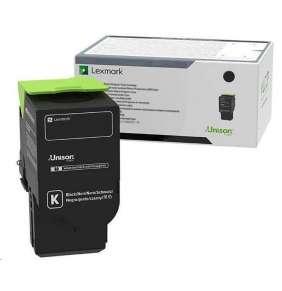 Lexmark černý High capapacity toner C230H10 pro C2325dw a MC2325adw - 3 000 str