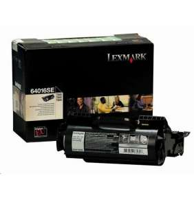 LEXMARK toner BLACK B220XA0 B2236dw/MB2236adw/MB2236adwe 6000str.