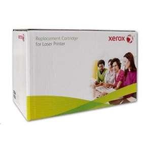Xerox alternativní toner za HP CF361X (azurový,9.500 str) pro HP Color LaserJet Enterprise M552dn,M553dn,553n,553x