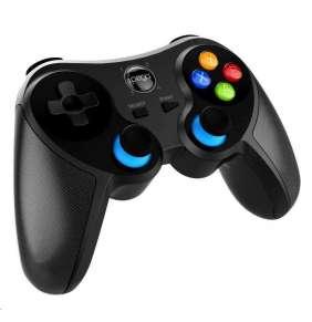 iPega Bluetooth herní ovladač 9157, iOS/Android