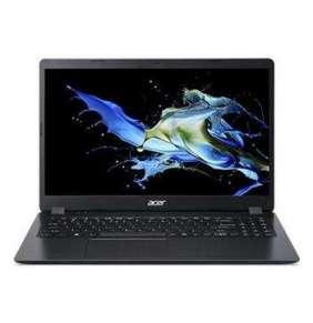 """EDU - ACER NTB Extensa 215 (EX215-51K-37EB) - i3-7020U,4 GB DDR4,256 GB SSD,15.6"""" FHD TN LCD,Win10 Pro-64"""
