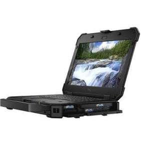 """DELL Latitude Rugged 5420/i5-8350U/16GB/512GB SSD/Intel HD/14.0"""" FHD/W10P/3Y PS NBD"""