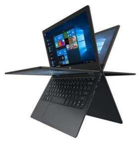 "UMAX NB VisionBook 12Wa - IPS 11.6"" 1920x1080,Celeron N3350@1.1GHz,4GB,64GB,IntelHD,microHDMI,2xUSB, M.2 SATA Slot,W10H"
