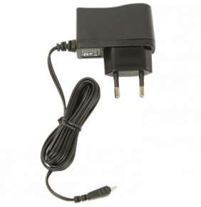 Jabra Noise Guide AC adapter