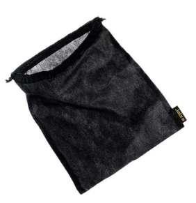 Jabra Headset pouch (10ks)