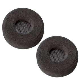 Plantronics Ear Cushion, Foam, HW510/520 (2 ks)