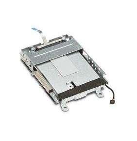 G4 Mini 2.5-inch SATA Drive Bay Kit